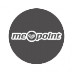 mepoint
